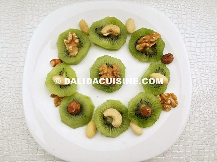 Dieta Rina Meniu Amidon Ziua 6 - MIC DEJUN