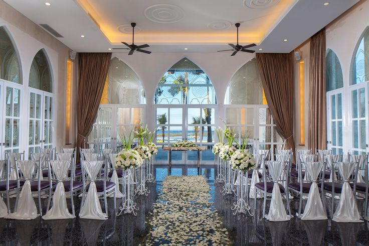 For your once-in-a-lifetime occasion, The Sakala Resort Bali offers a stunning location to match. Our wedding pavilions face the breaking waves of the Indian Ocean, while our picturesque beach club serves as your backdrop.   Visit our website: https://www.sakalaresortbali.com/do/bali-wedding/ to explore more about Sakala weddings.   #Sakalabali #Sakalaresort #Sakalabeachclub
