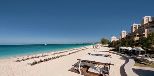 The Ritz-Carlton, Grand Cayman. Seven-Mile Beach   Picture courtesy of #RitzCarlton Hotels Location: #GrandCayman
