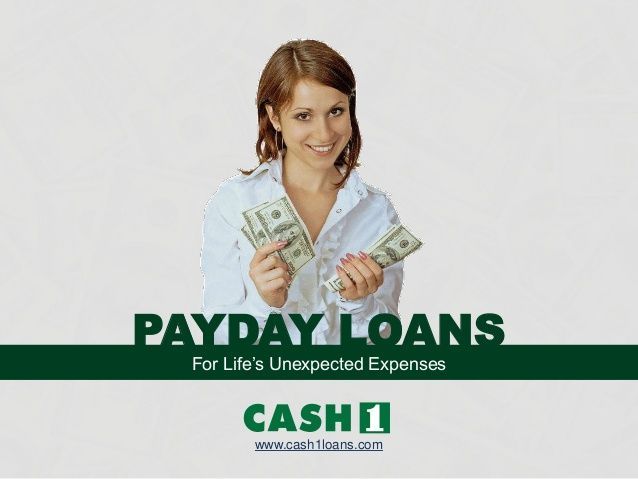 Payday loan inglewood image 10