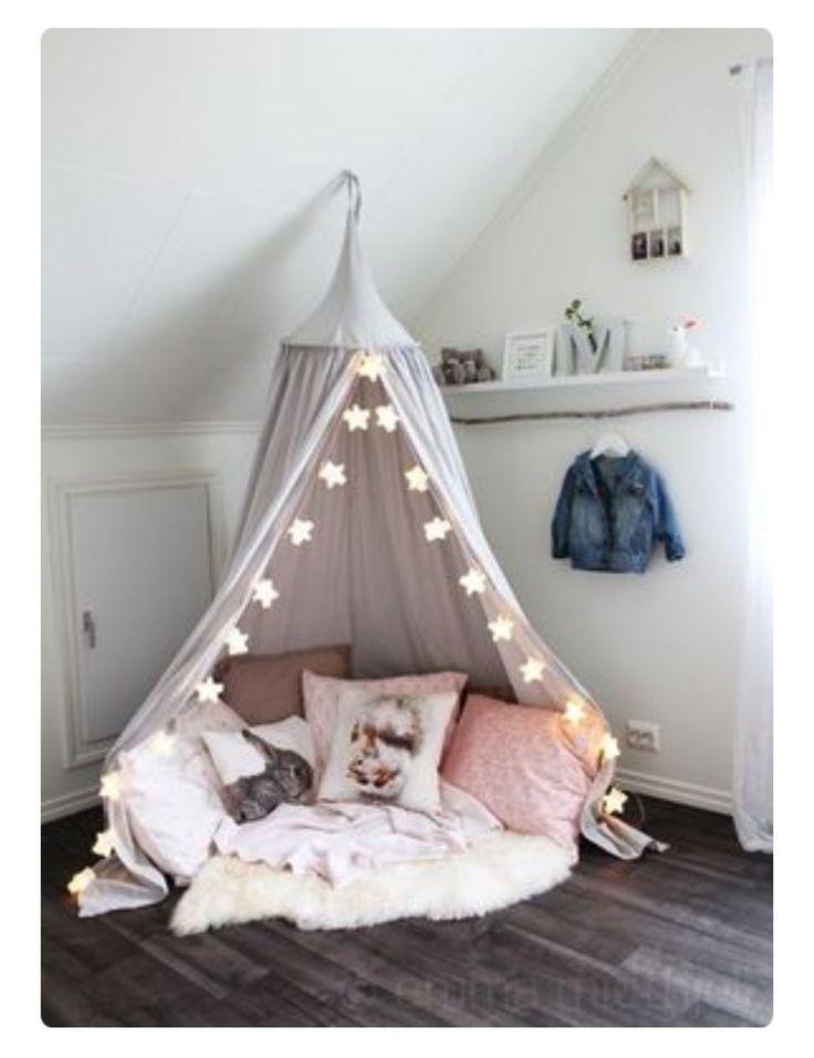Tumblr Room Inspiration Decor. 47 best Tumblr Bedrooms images on Pinterest   Bedroom ideas
