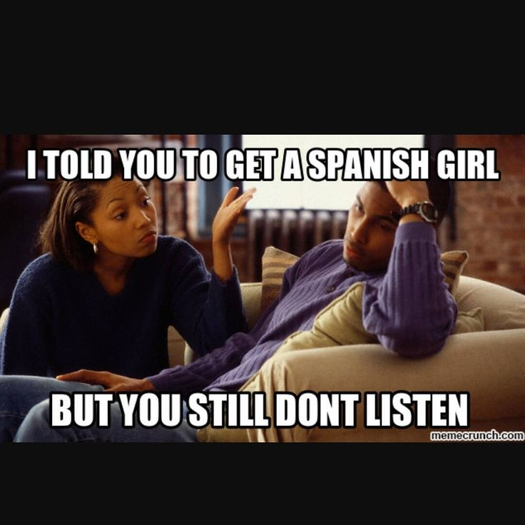 Someone sent me a link to Spanish girl memes on google. Yall really haven't clued into how I troll which is saying things I don't mean allowing you to think I think a certain way and a few other things. I'm moving to Bolivia Afro-Bolivians make up less than 2% of the population. There is discrimination with blacks in Bolivia which doesn't phase me at all. This isn't Brazil or Columbia. The world dont like us is that not clear? It's all pink on the inside anyway.  #vibes #energy #positive…