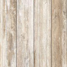 """Boardwalk Plank Myrtle Beach 6"""" x 24"""" Wood Look Porcelain Tile"""