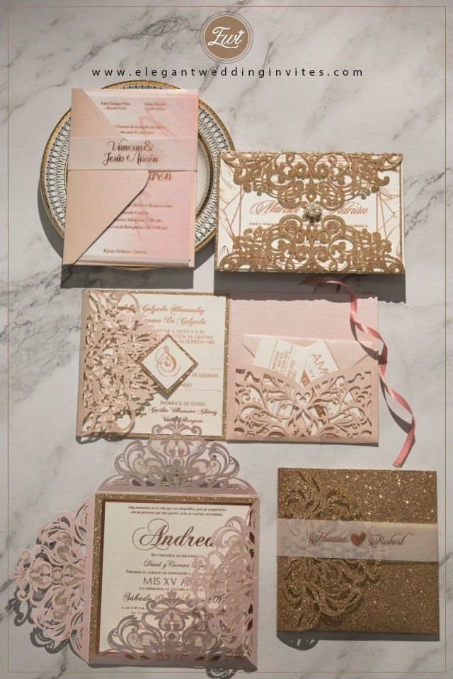 Pin On Wedding Invitations Ideas