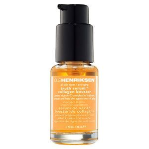 Ole Henriksen - Truth Serum® Vitamin C Collagen Booster £47