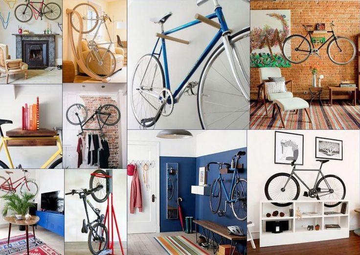 browwar_nieruchomosci#PrzedmiotDnia #rower #rowerwdomu #dom #mieszkanie #stojakirowerowe #wieszakirowerowe #hak #przechowywanieroweru #objectoftheday #inspiration #bike #flat #storingabicycleathome #bicyclehangers #bicyclehook #hook #bikeathome #home #bikeintheapartment #decoration #decor #roominspiration #interior #interiordesign #instadecor #instadesign #design #wall #wallinspiration