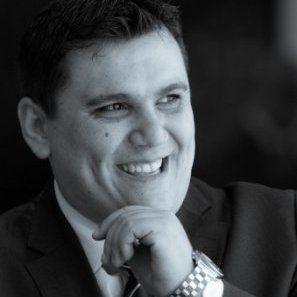 Pietro Scano