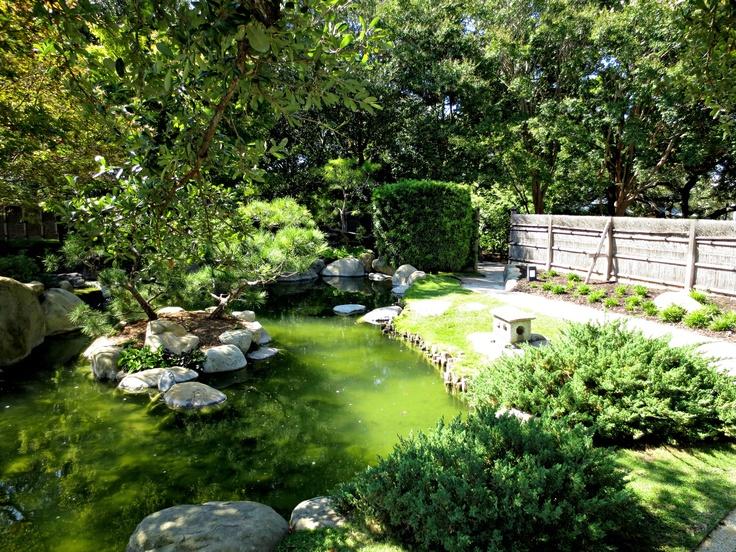 10 Best Garden Visits Images On Pinterest Botanical Gardens Saint Antonio And San Antonio