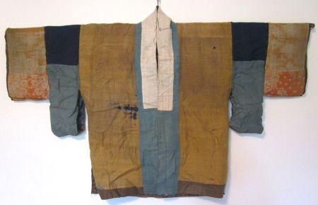 silk hanjuban, inside out, front IMG_4952