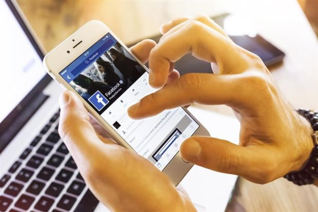 Facebook to promote local news in latest update https://www.biphoo.com/bipnews/technology/facebook-promote-local-news-latest-update.html Company News, Facebook to promote local news in latest update, Software and IT Services https://www.biphoo.com/bipnews/wp-content/uploads/2018/01/Facebook-to-promote-local-news-in-latest-update.jpg