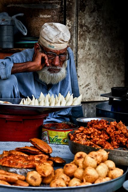 Visiting Pakistan? See our INTERNATIONAL TRAVEL GUIDE at: http://www.allaboutcuisines.com/food-tours/internationalLahore -#Travel Pakistan