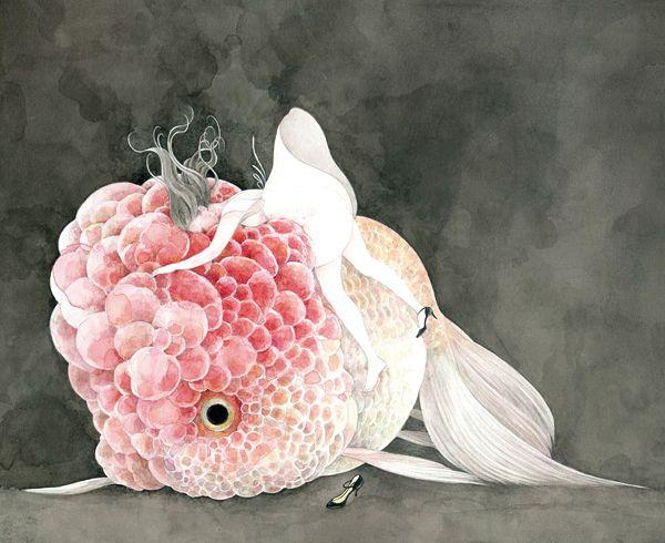 Midori YamadaMidori Yamada, Midoriyamada, Art Inspiration, Turn Japan, Drawing Artists Illustration, Japan Painting, Japan Art, Japan Holiday, Japan Design