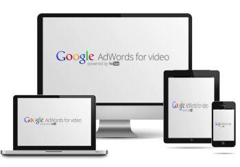 Reklama Video - YouTube