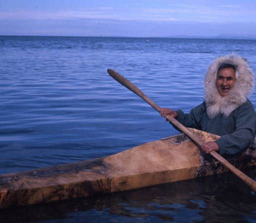 202 best Inuit Inupiaq Inupiat People images on Pinterest Native americans