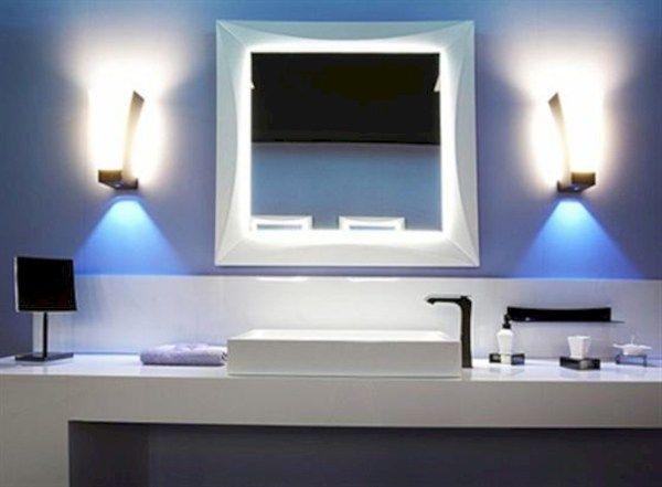 Best 25 Modern Bathroom Lighting Ideas On Pinterest: Best 25+ Italian Bathroom Ideas On Pinterest