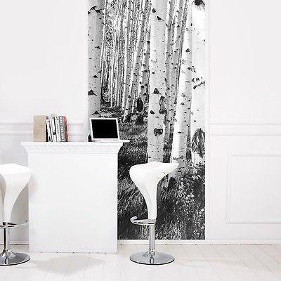 17 best images about t rfolien creatisto on pinterest. Black Bedroom Furniture Sets. Home Design Ideas