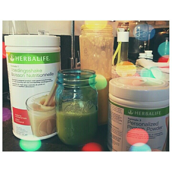 #kerstmis power lunch #herbalife #shake #ppp #proteine #banaan #pompoen #lijnzaad mail impvdlee@hotmail.com