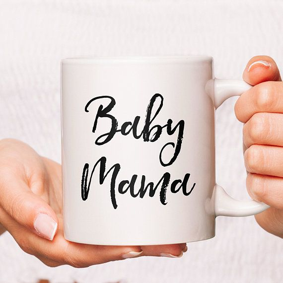 New Mom New Mom Gift Mom To Be Gift Mom To Be Mug New