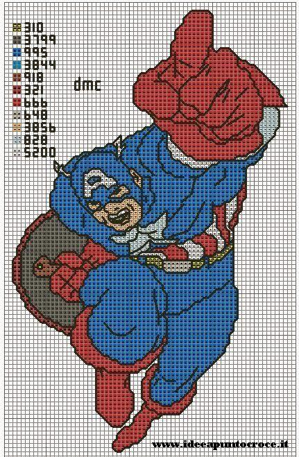 3.jpg (431×659)