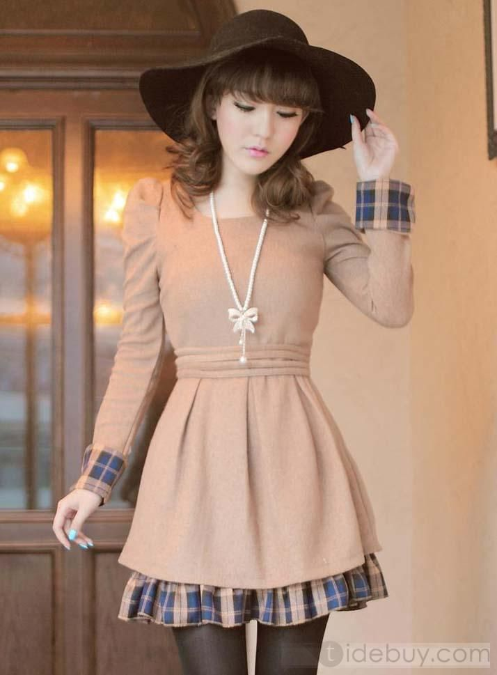 30 Best Moda Images On Pinterest Lace Dress Lace Dresses And Products