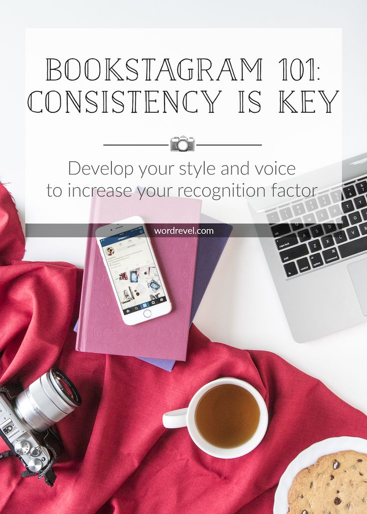 Bookstagram 101: Consistency is Key | Consistency is important in various areas. For bookstagram, I believe the primary point of consistency is focus and subject. The focus as the term bookstagram suggests, is books. That's the starting point.