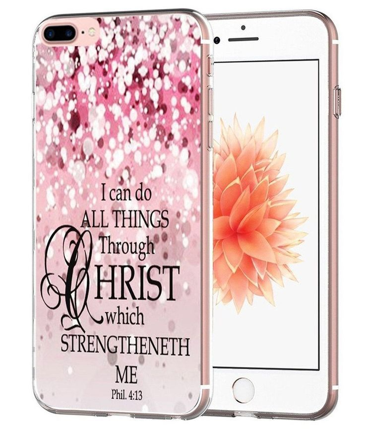 iphone 7 case bible