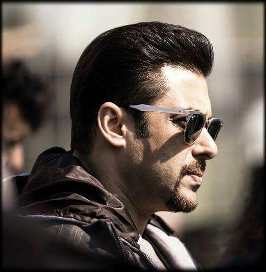 SK...Salman Khan...