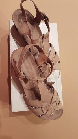 Mil com Anuncios Zapatos Vendo Mujer Msrtinelli Ropa Sandalias q4aFqvA
