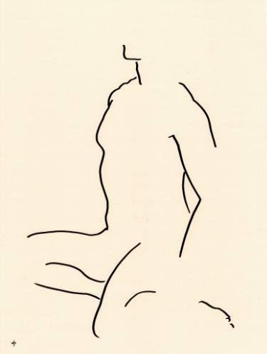 """Saatchi Art Artist David Jones; Drawing, """"C1711R"""" #art"""