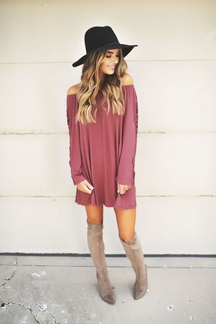 17 Best ideas about Casual Trendy Outfits on Pinterest ...