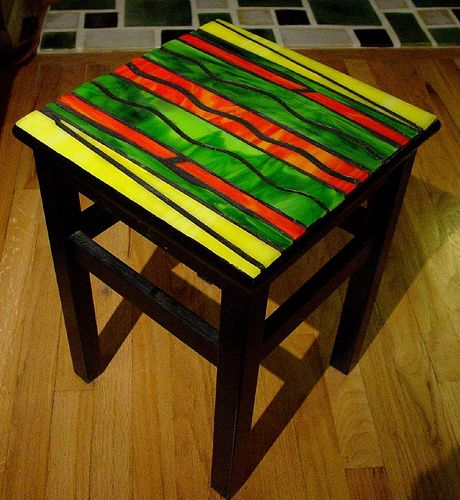 1000 Ideas About Mosaic Tile Table On Pinterest: 1000+ Ideas About Mosaic Table Tops On Pinterest