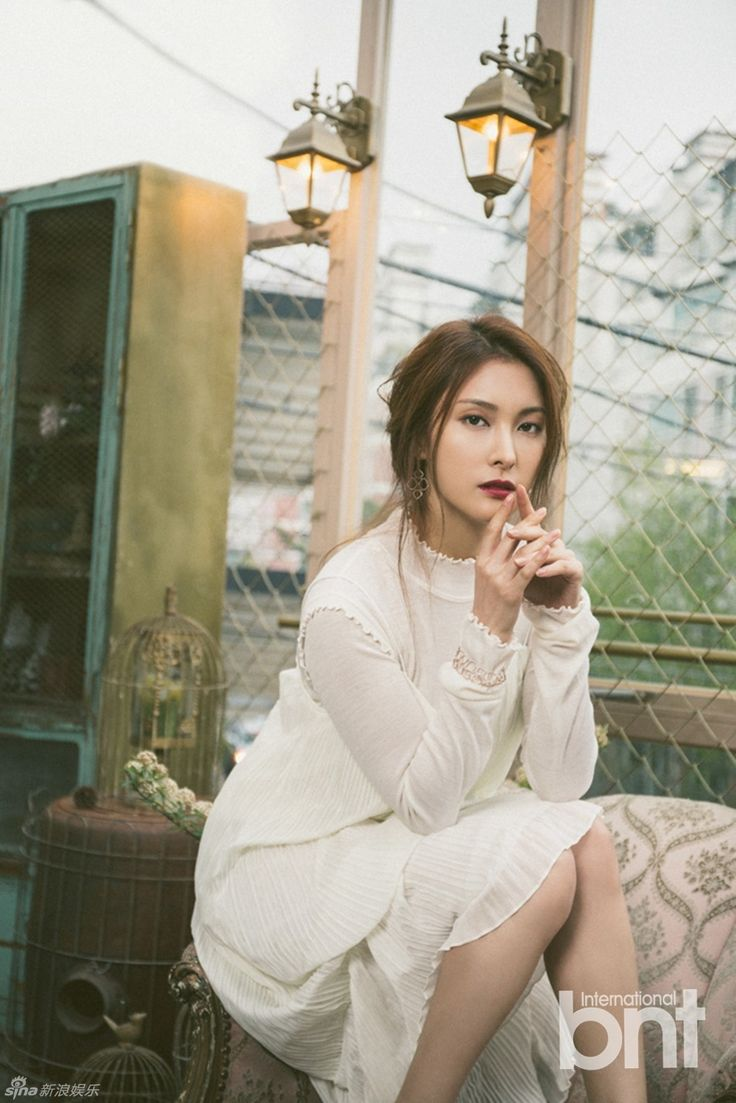 Kara Seung Yeon <b>Wallpapers</b> (38 )