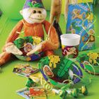 US Toy Home Page | Party Supply Store | Novelty Toys | Carnival Supplies | USToy.com