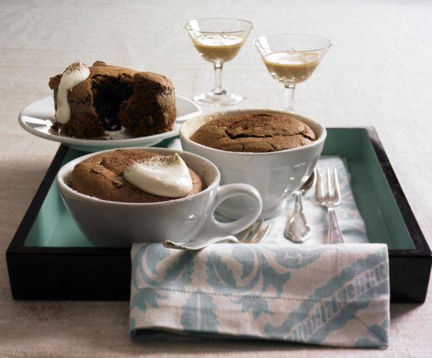 Best Rezepte Für Kenwood Küchenmaschine Gallery - Rellik.us - rellik.us