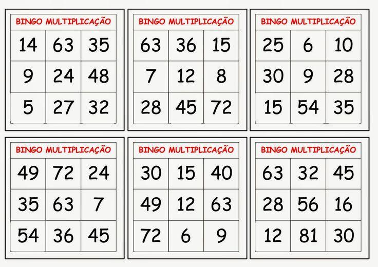 Bingo+da+Multiplicação+-+8º.jpg (1169×826)