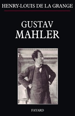 classical music gustav mahler essay Why theology doesn't know what to do with gustav mahler with mahler can be found in the essay in classical tonal music 'can.