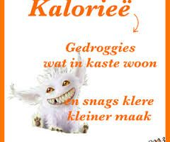 Image result for afrikaanse quotes