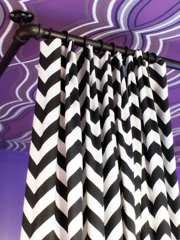 Tween Girl Bedroom Ideas Cool Curtains Tween And Girls