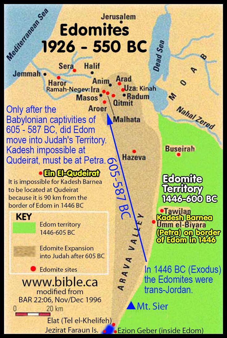 Jacob and Esau - Bible Story - Bible Study Tools