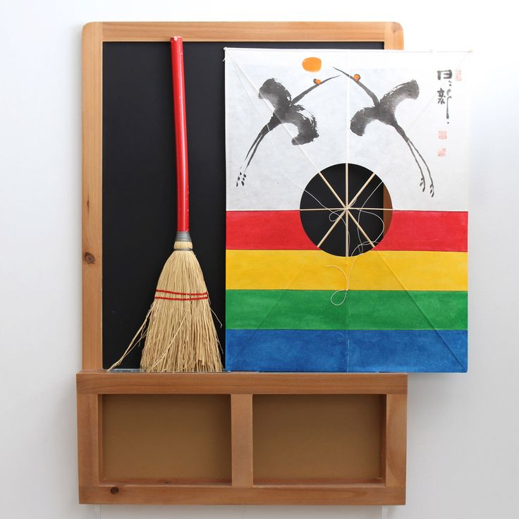 Ssanghakmeori Saekdongchima-yeon - Korean Traditional Kite made by cultural intangible asset Korea Home Decor Flying Kite Art wall hanging by Allrightway on Etsy https://www.etsy.com/listing/204886400/ssanghakmeori-saekdongchima-yeon-korean