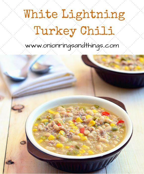 ... turkey chili black bean turkey chili spicy ground turkey chili recipes