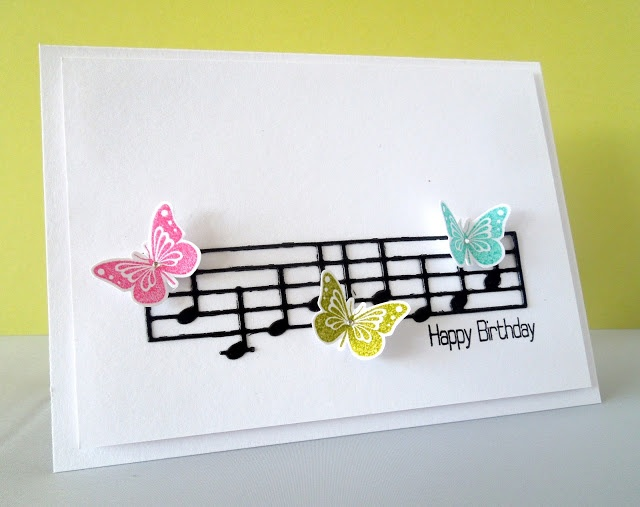 Birthday Cards Notes ~ Birthday card for best friend card best friend birthday card