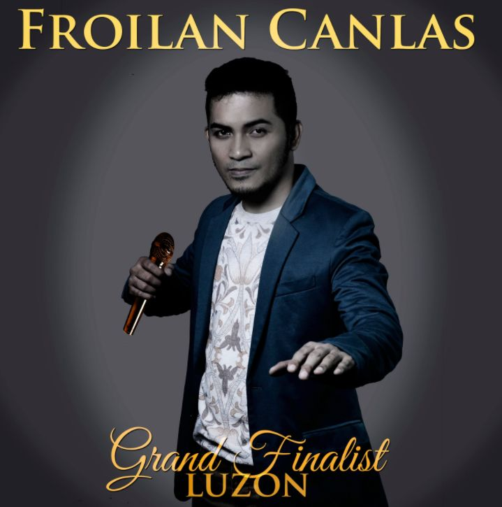 """Froilan Canlas has been named winner of It's Showtime's singing competition Tawag Ng Tanghalan """"Huling Tapatan Day 2."""" In an episode aired Tuesday (March 7), Canlas performed his own rendition of """"Anak,"""" an OPM original song by Freddie Aguilar. His performance earned him the highest number of text votes with 98.90 percent and a spot in the grand finals. WATCH: Tawag Ng Tanghalan Grand Finals 'Huling Tapatan' Day 2 Episode Canlas defeated other grand finalists Sam Mangubat Batangas, Eumee…"""