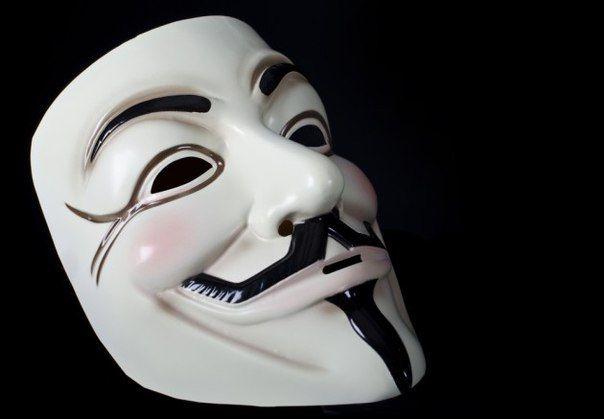 Как стать анонимным в сети Интернет #Советы@lifehacker_ru