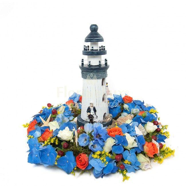 Aranjamente florale cadou – notiuni despre aranjamentele florale si de ce se pot comanda aranjamente florale cadou pentru orice ocazie.