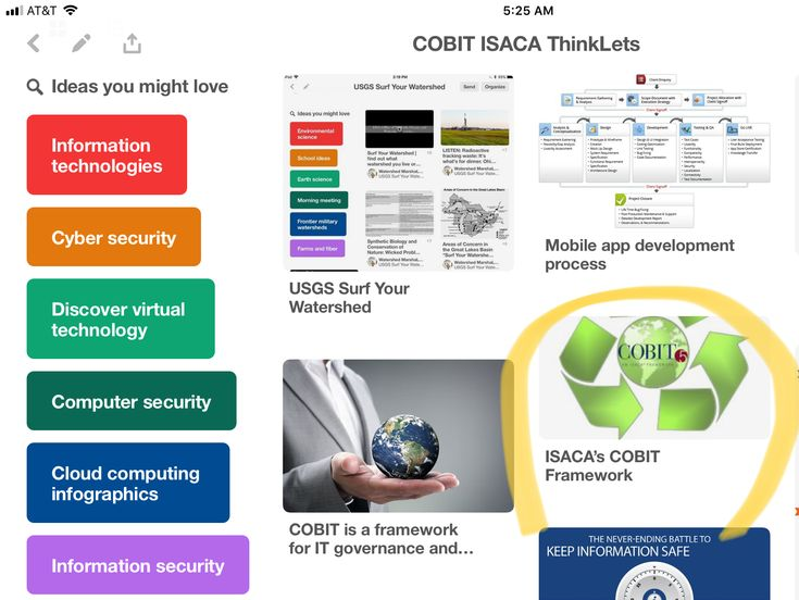 8 best isaca deliverables images on pinterest career carrera and rcisaction smartmemes fandeluxe Image collections