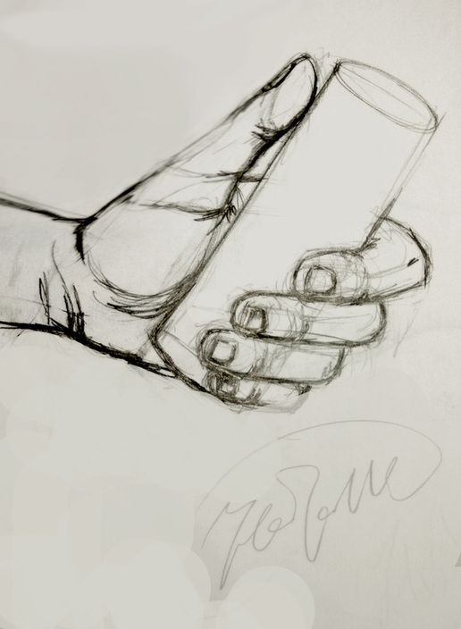 17 Best Images About Sketch (Legs Hands Face Head) On Pinterest | Game Of Sketchbooks And ...