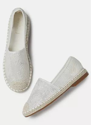 Loafers for Women - Buy Women Loafers Online in India | Jabong.com