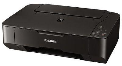 Canon PIXMA MP230 Driver Download