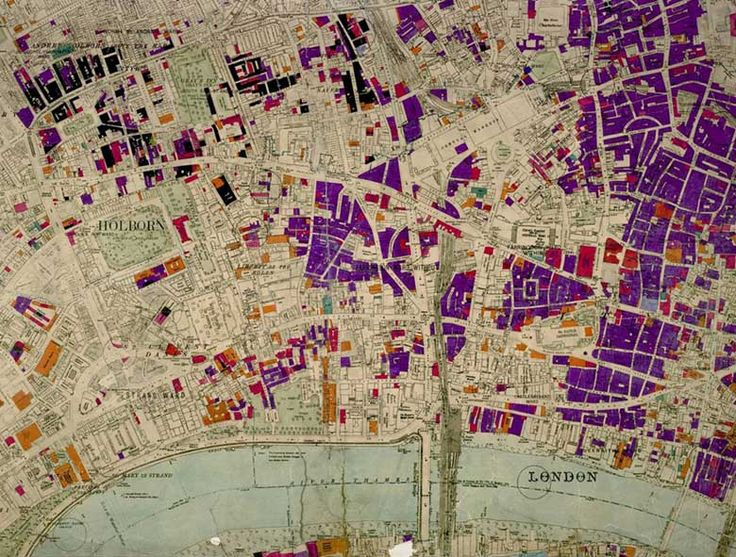 Best City Of London Images On Pinterest City Of London - London map 1945